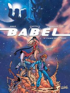 babel-1