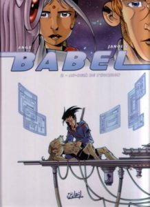 babel-2