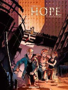 hope-2